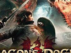 S&S; Reviews: Dragon's Dogma