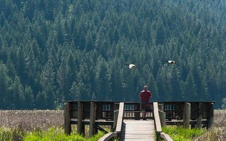 20120513_spokane_libertylake-77