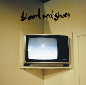 New Music: Blood Red Shoes- Cold