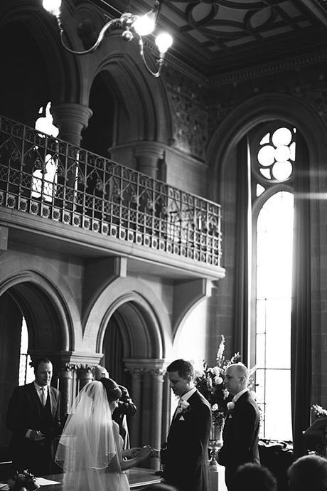 UK Manchester wedding blog (22)