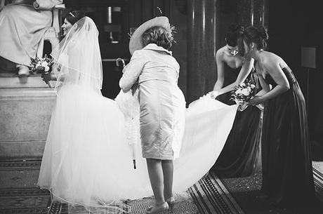 UK Manchester wedding blog (30)