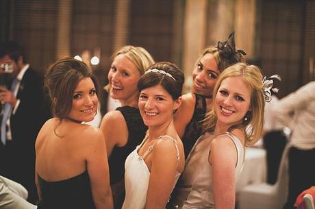 UK Manchester wedding blog (3)
