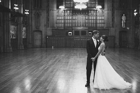 UK Manchester wedding blog (12)