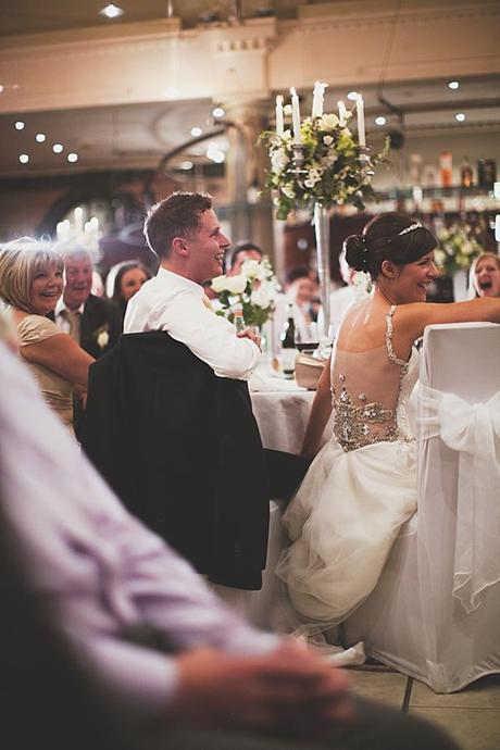 UK Manchester wedding blog (4)