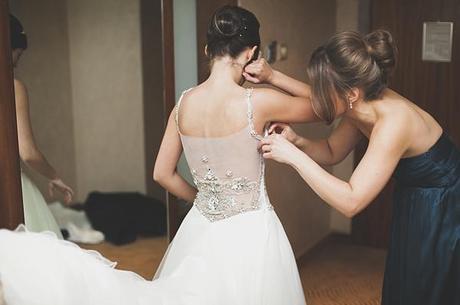 UK Manchester wedding blog (42)