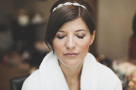 UK Manchester wedding blog (43)