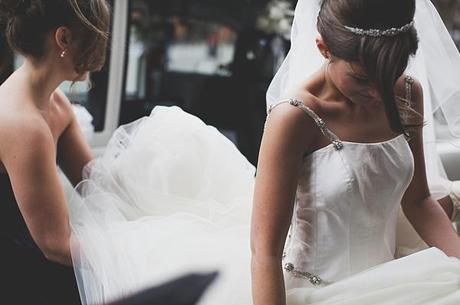 UK Manchester wedding blog (31)