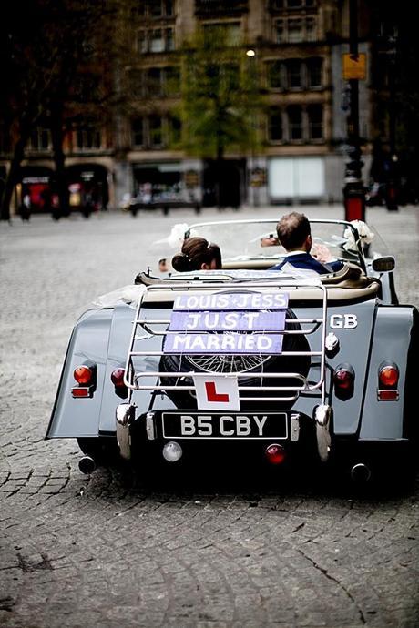 UK Manchester wedding blog (10)