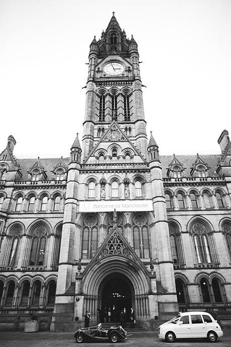 UK Manchester wedding blog (17)