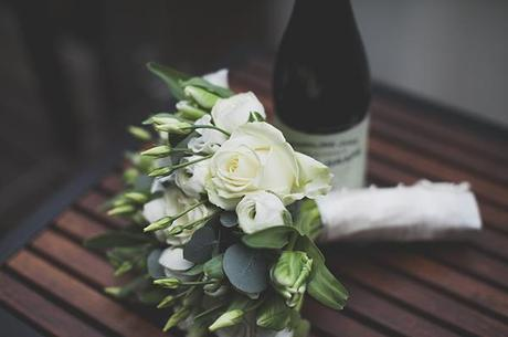 UK Manchester wedding blog (46)