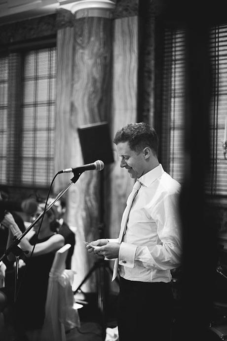 UK Manchester wedding blog (6)