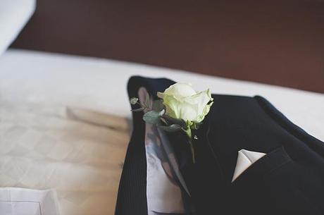 UK Manchester wedding blog (47)