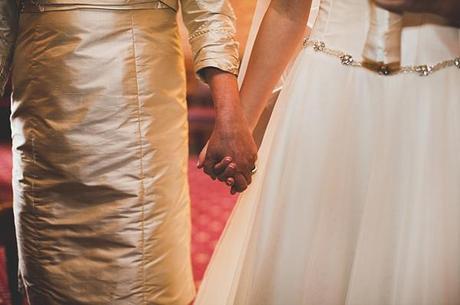 UK Manchester wedding blog (25)