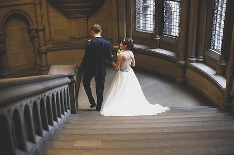 UK Manchester wedding blog (11)