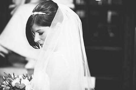 UK Manchester wedding blog (29)
