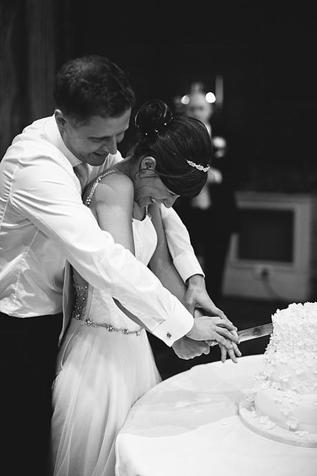 UK Manchester wedding blog (1)