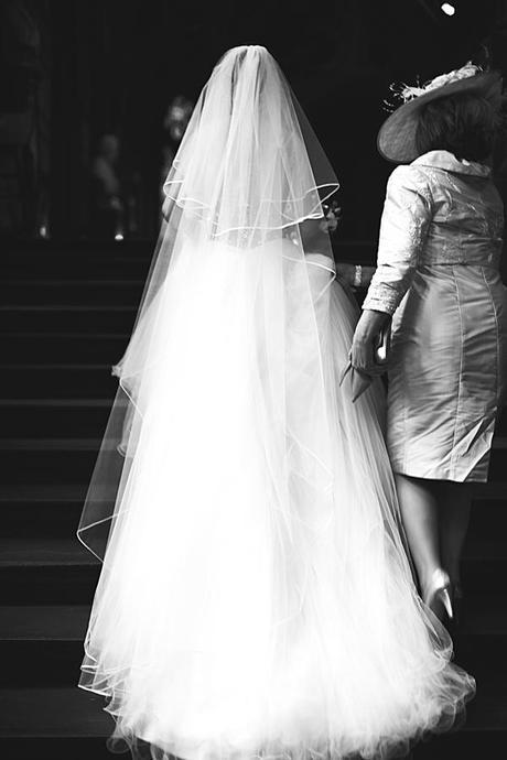 UK Manchester wedding blog (28)