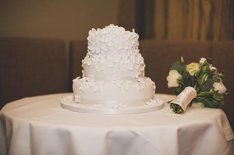 UK Manchester wedding blog (9)