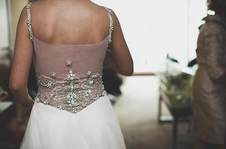 UK Manchester wedding blog (40)