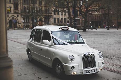 UK Manchester wedding blog (33)