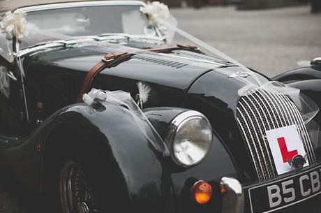 UK Manchester wedding blog (18)