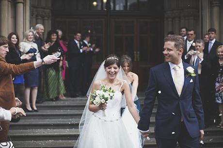 UK Manchester wedding blog (16)