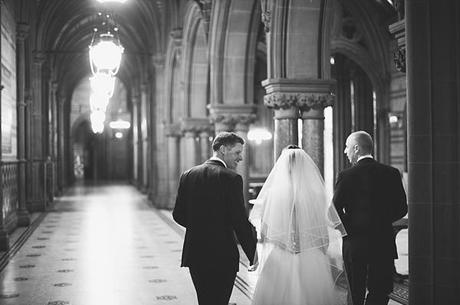 UK Manchester wedding blog (19)