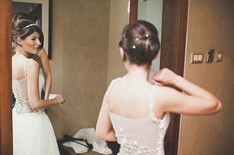 UK Manchester wedding blog (41)