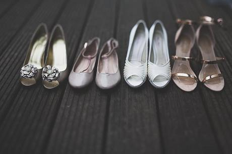 UK Manchester wedding blog (54)