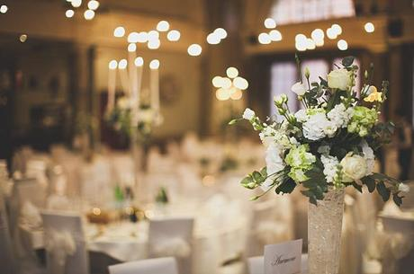 UK Manchester wedding blog (8)