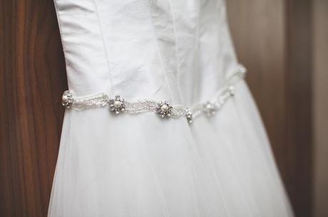 UK Manchester wedding blog (55)