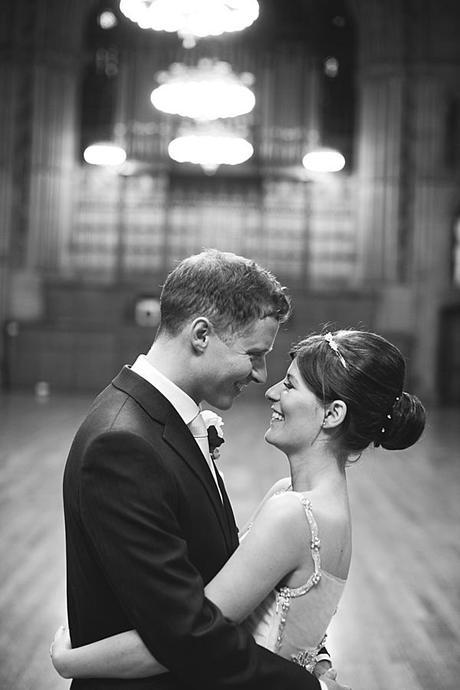 UK Manchester wedding blog (13)