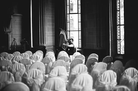 UK Manchester wedding blog (37)