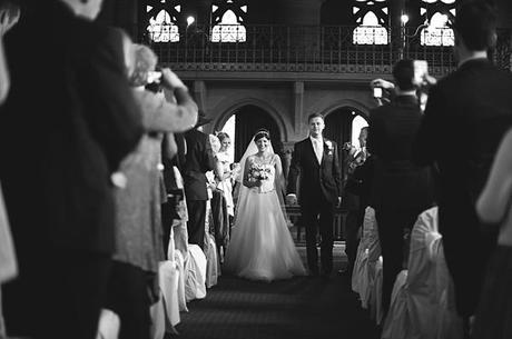 UK Manchester wedding blog (20)