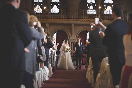 UK Manchester wedding blog (21)