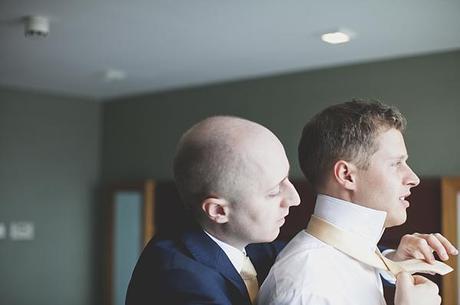UK Manchester wedding blog (48)