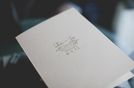 UK Manchester wedding blog (49)