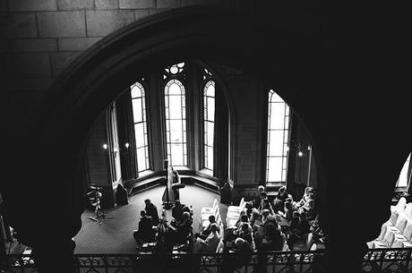 UK Manchester wedding blog (23)