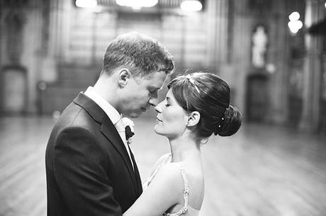 UK Manchester wedding blog (14)