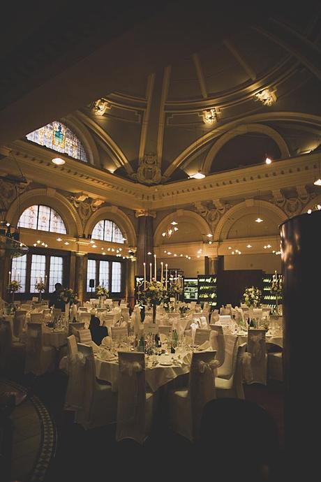 UK Manchester wedding blog (7)