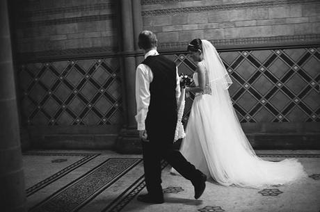 UK Manchester wedding blog (27)