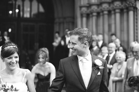 UK Manchester wedding blog (15)