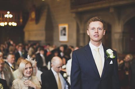 UK Manchester wedding blog (26)