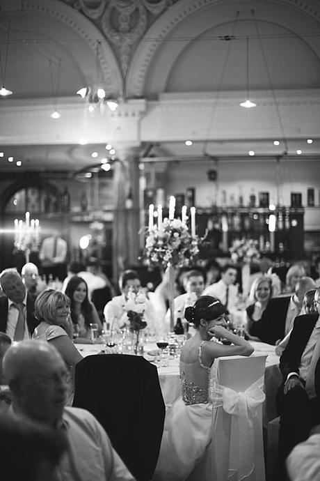 UK Manchester wedding blog (5)