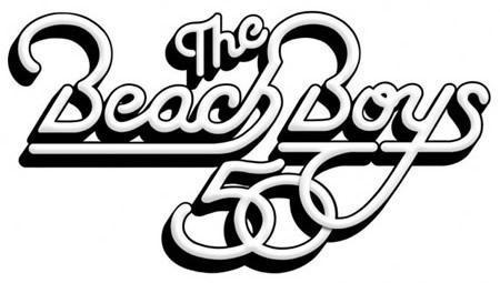 The Beach Boys: 50th Anniversary