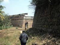 51) Somnathapura & Srirangapatna – Archeo Ride: (20/3/2012)