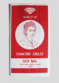 Queen's Diamond Jubilee: The top ten items of merchandise (including coronation chicken ice cream)