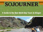 Book Review: Cycling Sojourner: Guide Best Multi-Day Tours Oregon