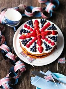 136093219959713510 OVim5BYC c 224x300 The Royal Not Afternoon Tea and other Jubilee Ideas!
