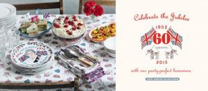 homepage main1 300x132 The Royal Not Afternoon Tea and other Jubilee Ideas!